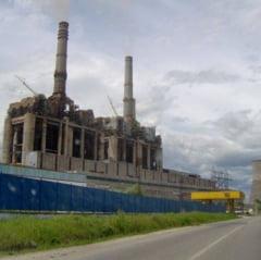 Garda de Mediu nu poate demonstra poluarea cu cenusa din Gorj