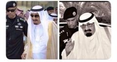 Garda de corp personala a regelui saudit a fost ucisa intr-un schimb de focuri
