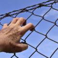 "Gardieni nemultumiti ca detinutii pazesc penitenciarul: Declansam campania ""Fara penali in posturile de paza""!"