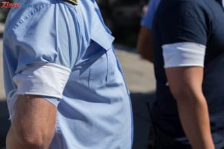 Gardienii nu mai au rabdare cu Toader si anunta proteste in lant: Ne-a mintit! Vom bloca penitenciarele