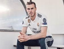 Gareth Bale devine cel mai bine platit jucator din istorie: Salariul urias cu care a fost convins sa plece de la Real Madrid