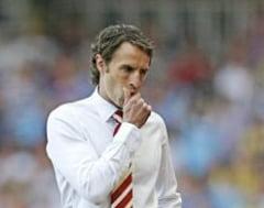 Gareth Southgate a fost demis de la Middlesbrough