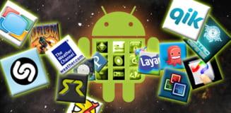 Gaseste-ti tableta sau telefonul pierdut cu o noua aplicatie Google Android