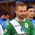 Gaz Metan Medias joaca impotriva Stelei pe cea mai mare prima din istoria clubului
