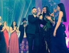 Gazda Eurovisionului, facuta praf de un designer: De ce sa evidentiem defectele fizice?!