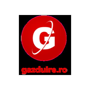 Gazduire.ro, aniversare de 10 ani cu oferte speciale