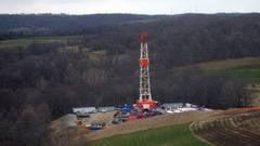 Gazele de sist: Tarile din Europa in care gigantii energetici au renuntat - urmeaza Romania?