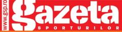 Gazeta Sporturilor pregateste postul Radio GSP