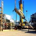 Gazoductul Nord Stream 2 a fost finalizat
