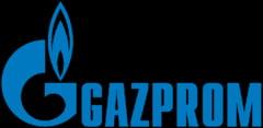 Gazprom, dat in judecata de compania ucraineana Naftogaz