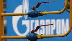 Gazprom ameninta Europa: Daca faceti asta impunem restrictii