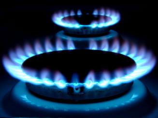 Gazprom creste livrarile de gaz catre Europa