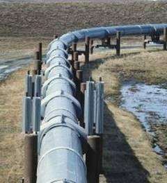 Gazprom decide in 2012 daca South Stream va trece si prin Romania