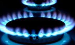 Gazprom majoreaza pretul gazelor livrate europenilor cu 15%
