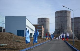 Gazprom pregateste cele mai scazute preturi la gaze din ultimul deceniu