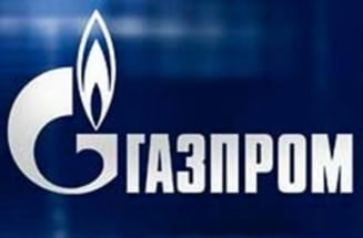 Gazprom pune mana pe Petrom? Negocieri controversate cu OMV