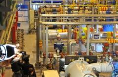 Gazprom se tine tare: Are in mana o chinta roiala - Ramane de vazut daca jocul se va schimba