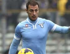 Gazzetta dello Sport a dezvaluit salariile fotbalistilor romani din Italia