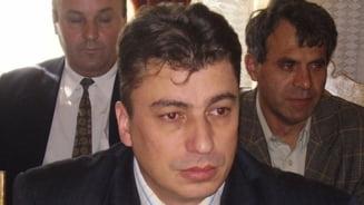 """Gelu Visan, dat in judecata de propriul partid: """"PDL Dolj e un club de afaceri"""""""