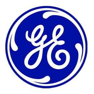 General Electric: Romania ramane o piata interesanta