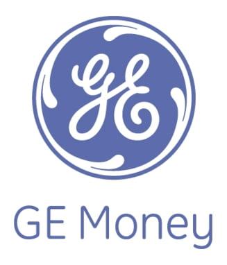 General Electric Money, condusa de un roman