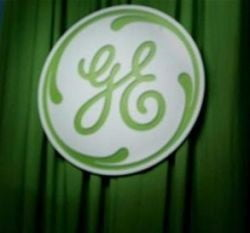 General Electric Ungaria concediaza 500 de angajati