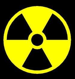 General Electric ar putea furniza echipamente pentru reactoarele 3 si 4