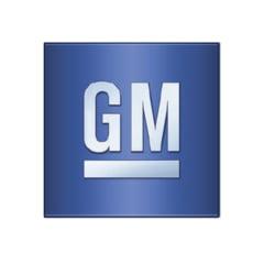 General Motors a inceput sa livreze spitalelor din SUA primele sale ventilatoare medicale