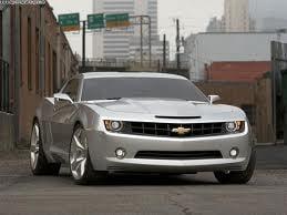 General Motors bate Toyota si redevine lider mondial in industria auto