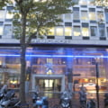 General Motors vinde Opel: Tranzactia de 2,3 miliarde de euro va schimba ierarhia in industria auto din Europa