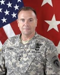 General american: Europa se confrunta cu o amenintare reala din partea Rusiei