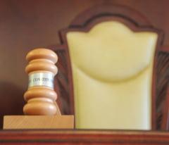 General condamnat in dosarul fostului ministru Dobritoiu