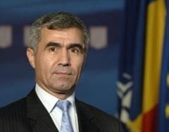 Generalul Constantin Degeratu: Moscova nu crede in lacrimi, singurul limbaj inteles e cel al fortei Interviu