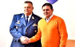 Generalul Laurentiu Rosu: Steaua Armatei incepe de la zero, nu are nimic. Adevarata echipa e a lui Becali