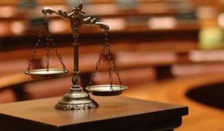 Generalul acuzat că a furat aproape 180.000 de euro din fondurile Direcţiei de Informaţii a Armatei, condamnat cu suspendare