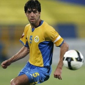 Geniul fotbalistic nu are varsta: Vezi doua goluri de senzatie marca Juninho (Video)