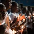 Genocidul rwandez: Felicien Kabuga, unul dintre principalii acuzati, a fost arestat la Paris