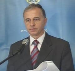 Geoana: Daca USL nu accepta pariul lui Basescu, dovedeste ca nu are curaj