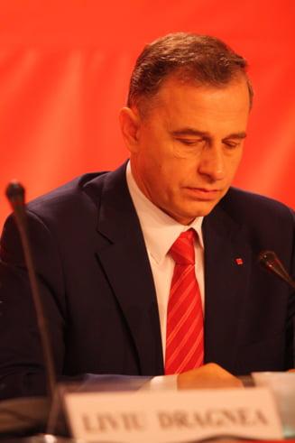 Geoana: Fosta guvernare si-a batut joc de banii europeni