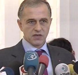 Geoana: PSD va bloca ordonanta de urgenta a Guvernului