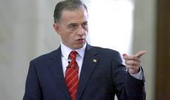 Geoana: Ponta si Antonescu vor pierde sefia partidelor, Boc nu va mai fi premier