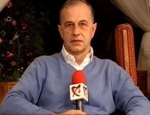 Geoana: Romania are deficit de reputatie la Bruxelles