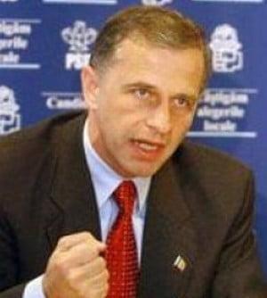 Geoana: Stolojan nu va fi premier nici daca PD-L va castiga alegerile