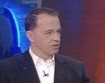 Geoana: Traian Basescu este cel mai egoist politician din Romania