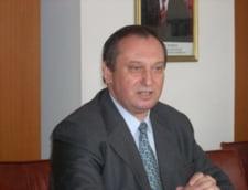Geoana, contrazis de un pesedist: S-a propus amanarea alegerii sefului PSD