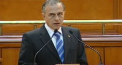 Geoana ataca discursul lui Ponta: Adriana Saftoiu a reactionat mai onorabil
