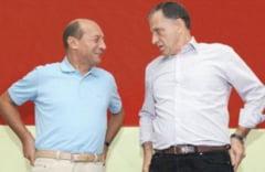 Geoana il provoaca pe Basescu: Este momentul sa ne aratam masura de barbati de stat