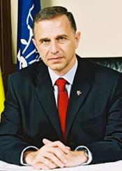Geoana s-a intalnit cu ambasadorii statelor UE si NATO