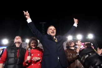 Geoana si Hrebenciuc, asteptati azi la comisia de ancheta a alegerilor din 2009