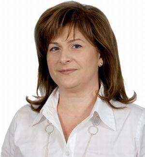 Geoana si Nastase participa la intalnirea femeilor din PSD